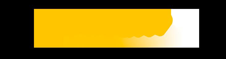 Logo In Altum