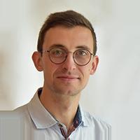 Antoine Pruvo fondateur du cabinet d'accompagnement In Altum
